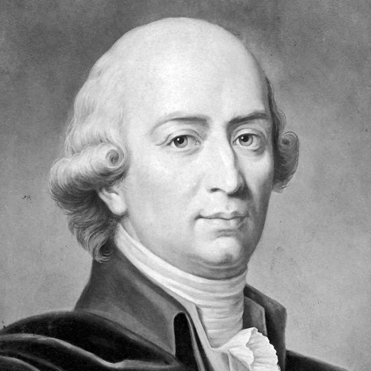 Johann Gottfried Herder Today in History 25 August 1744 Birth of German