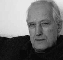 Johann Konrad Eberlein axel dielmannverlag KG Johann Konrad Eberlein