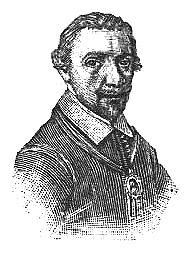 Johann Schop httpsuploadwikimediaorgwikipediacommonsff