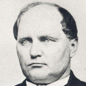 Johann Voldemar Jannsen Johann Voldemar Jannsen Bio Facts Family Famous Birthdays