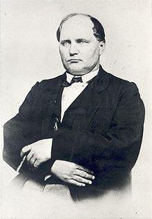 Johann Voldemar Jannsen httpsuploadwikimediaorgwikipediacommonsthu