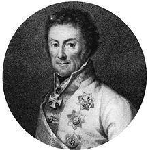 Johann von Klenau httpsuploadwikimediaorgwikipediacommonsthu