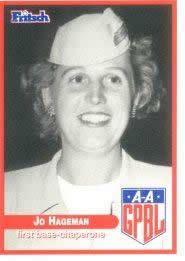 Johanna Hageman httpsuploadwikimediaorgwikipediaen99dJoh