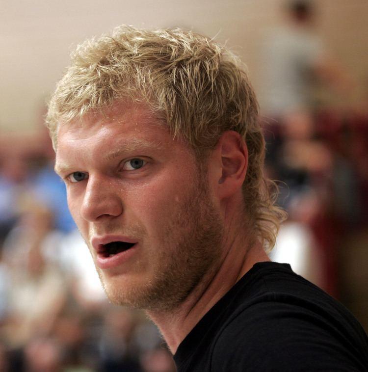 Johannes Bitter httpsuploadwikimediaorgwikipediacommons66