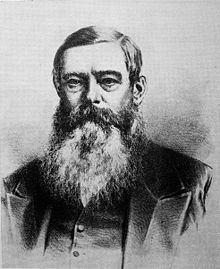 Johannes Brand httpsuploadwikimediaorgwikipediacommonsthu