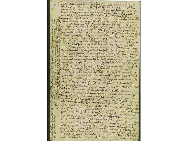 Johannes Junius johannesjuniusbriefdocbfb7530edcjpg
