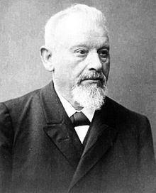 Johannes Justus Rein httpsuploadwikimediaorgwikisourcedethumb2