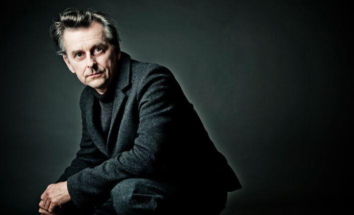 Johannes Silberschneider NESTROYPREIS Der Wiener Theaterpreis Bester Schauspieler