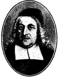 Johannes Steuchius