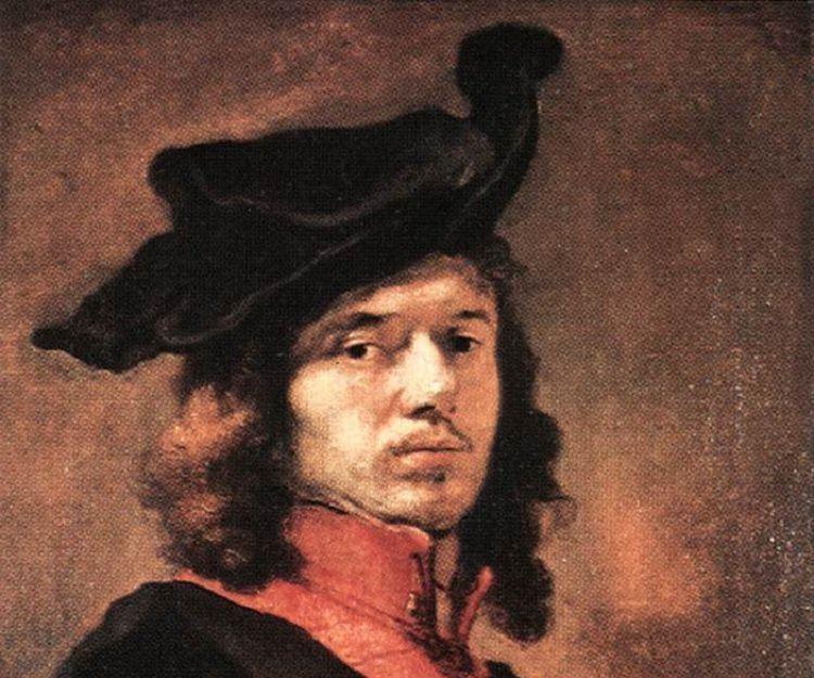 Johannes Vermeer Johannes Vermeer Biography Childhood Life Achievements