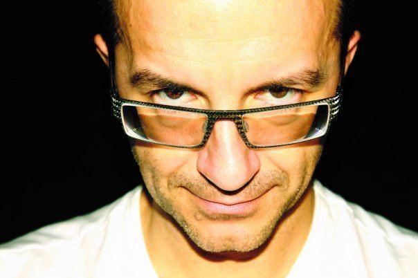 John Acquaviva John Acquaviva Gravitas Recordings