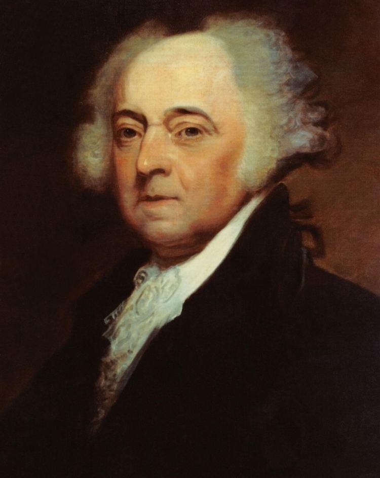 John Adams httpsuploadwikimediaorgwikipediacommons22