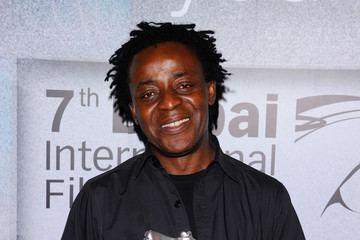 John Akomfrah John Akomfrah Zimbio