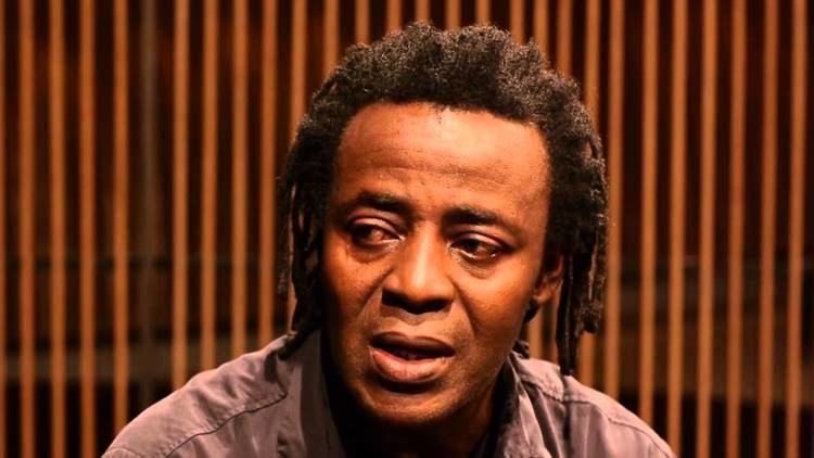 John Akomfrah After Year Zero Geographies of Collaboration since 1945