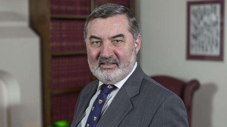 John Alderdice, Baron Alderdice John Alderdice Baron Alderdice Wikipedia
