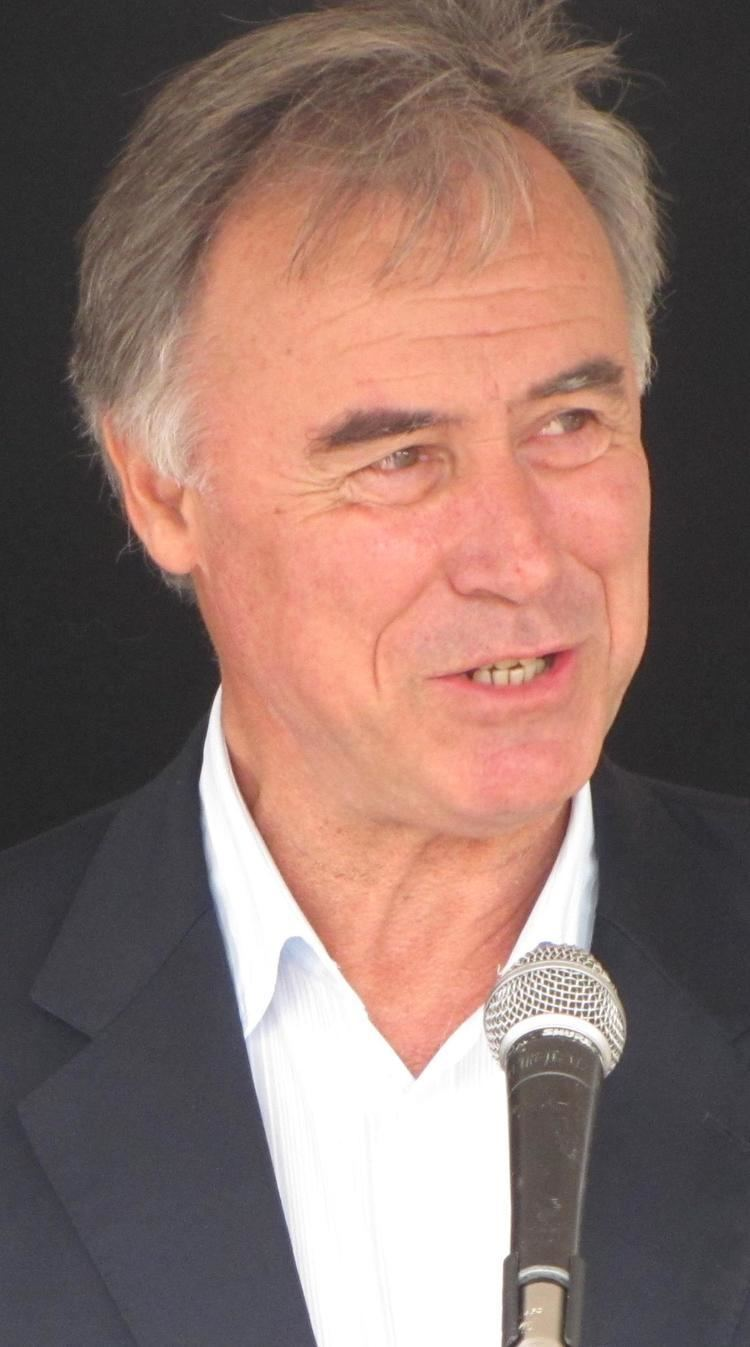 John Alexander (Australian politician) John Alexander Australian politician Wikipedia the