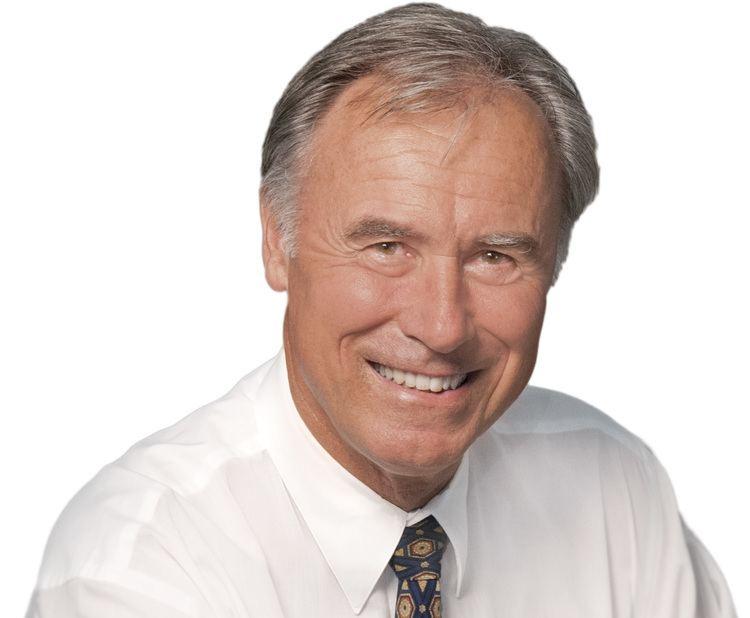 John Alexander (Australian politician) wwwarmeniacomauimagescms1newsjohnalexande