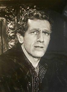 John Anderson (actor) httpsuploadwikimediaorgwikipediacommonsthu