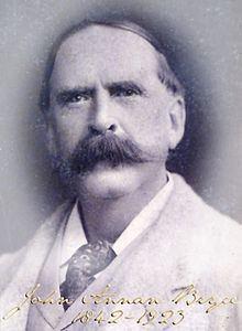 John Annan Bryce httpsuploadwikimediaorgwikipediaenthumb5