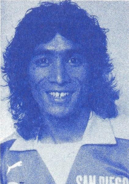 John Anton (soccer) wwwnasljerseyscomimagesSockersSockers208020