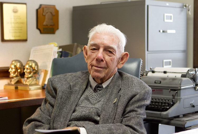 John Appleyard John Appleyard and the history of Sacred Heart Hospital Studer