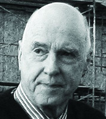 John Arrillaga 93arrillagajpg
