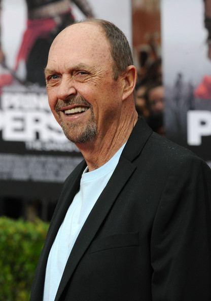 John Ashton (actor) John Ashton Photos Premiere Of Walt Disney Pictures