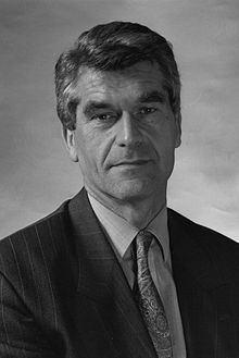 John Ashworth (biologist) httpsuploadwikimediaorgwikipediacommonsthu