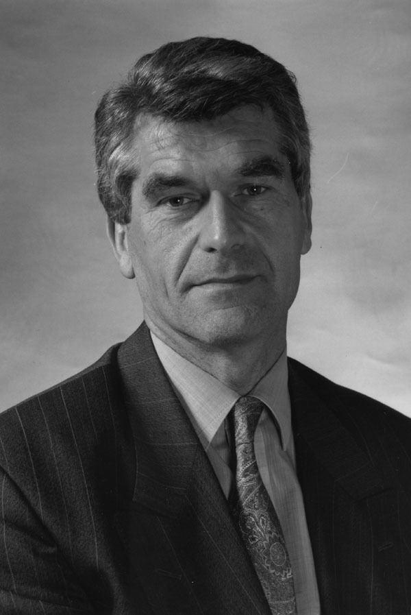 John Ashworth (biologist) httpsuploadwikimediaorgwikipediacommonsee