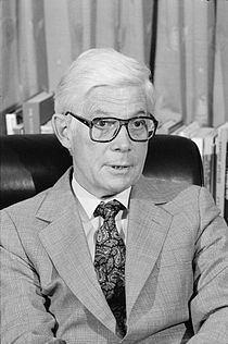 John B. Anderson httpsuploadwikimediaorgwikipediacommonsthu