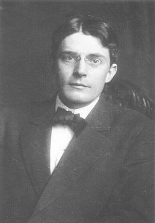 John B. Watson httpsuploadwikimediaorgwikipediacommonsbb