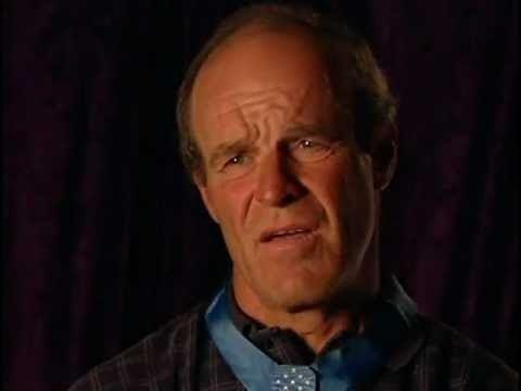 John Baca John Baca Medal of Honor Vietnam War YouTube