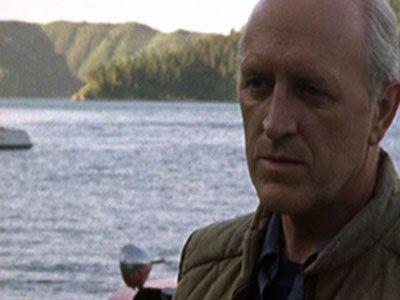 John Bach Duggan A Shadow of Doubt Television NZ On Screen