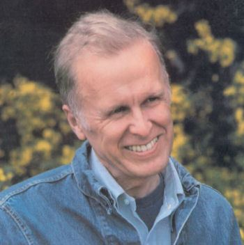 John Backus John W Backus 1924 2007