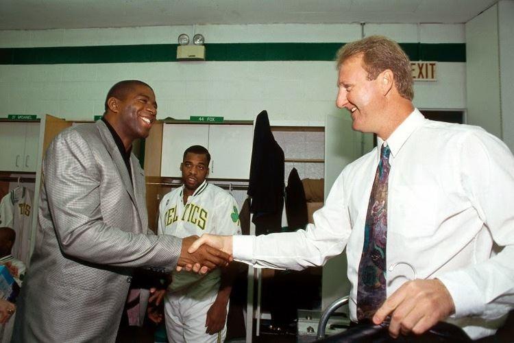 John Bagley (basketball) What the Hell Happened toJohn Bagley CelticsLifecom