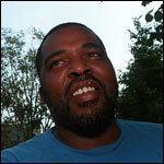 John Bagley (basketball) cachebostoncombonzaifbaGlobePhoto20050414