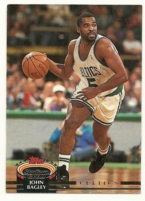 John Bagley (basketball) john bagley Tumblr