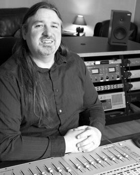 John Bailey (producer) johnbeetlebaileycomHomefilesJB20Web20Photo1jpg