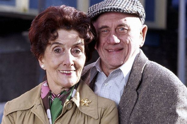 John Bardon John Bardon dies EastEnders dedicate episode to late Jim