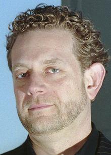 John Barker (advertising executive) httpsuploadwikimediaorgwikipediacommonsthu
