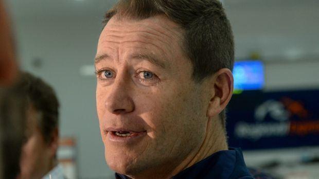 John Barker (Australian rules footballer) wwwtheagecomaucontentdamimagesghbguji