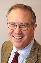 John Baron (politician) wwwjohnbaroncoukimagesjohnjpg