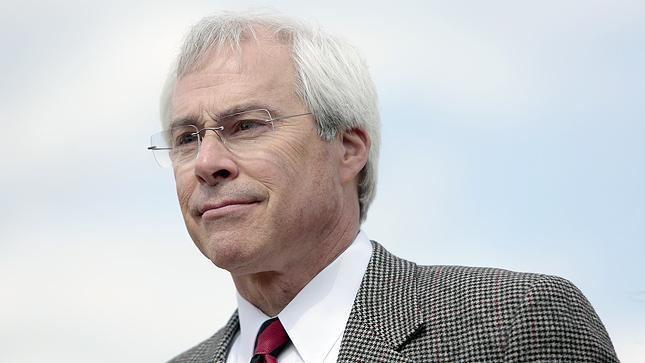 John Barrow (U.S. politician) Will John Barrow be last Blue Dog standing TheHill