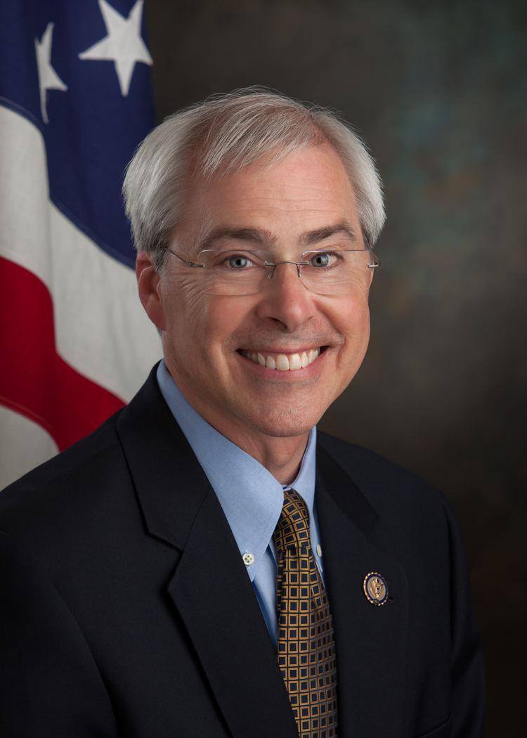 John Barrow (U.S. politician) John Barrow US politician Wikipedia the free