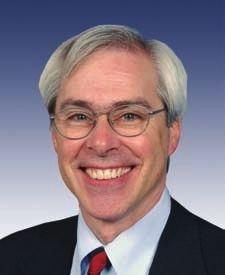 John Barrow (U.S. politician) mediawashingtonpostcomwpsrvpoliticscongress