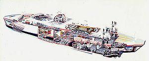 John Batchelor (illustrator) John Batchelor illustrator Wikipedia