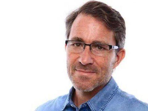 John Battelle John Battelle39s NewCo raises 175 million Business Insider