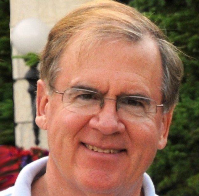 John Baumgardner 3bpblogspotcomJ463wCrFzI4UUx93YMoJjIAAAAAAA
