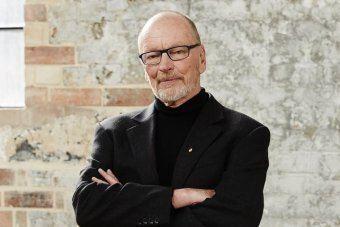 John Bell (Australian actor) Bell Shakespeare founder John Bell to take his final bow ending 25