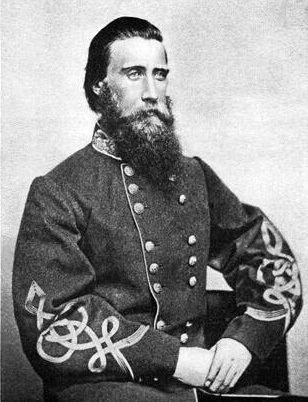 John Bell Hood httpsuploadwikimediaorgwikipediacommons66